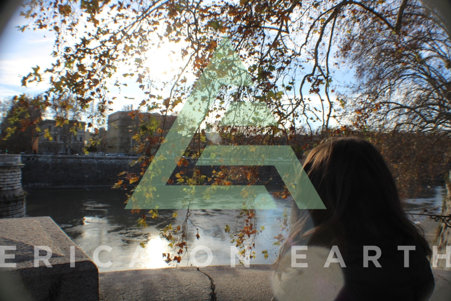 rome logo.jpg